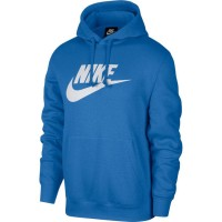 NIKE SPORTSWEAR CLUB FLEECE MEN'S