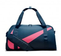 NIKE GYM CLUB KIDS' DUFFEL BAG NIK