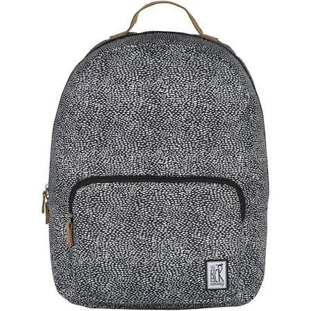 T P S Backpack Coll Prints