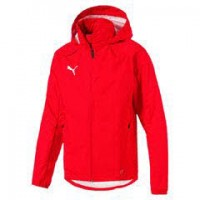 LIGA Training Rain Jacket