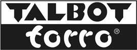 Talbot-Torro