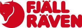 Fjaell-Raeven