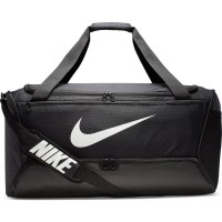 NIKE BRASILIA TRAINING DUFFEL BAG (