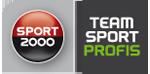 Teamsport-Profis