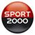 Sport2000.de