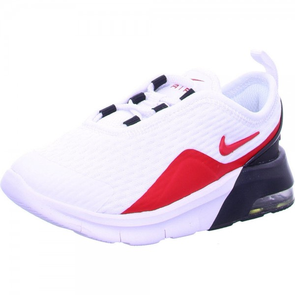 AIR MAX MOTION 2 - Bild 1
