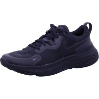NIKE REACT MILER MEN'S RUNNING SHO