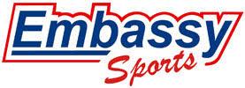 Embassy Sports